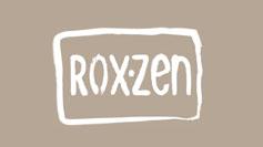 ROXZEN